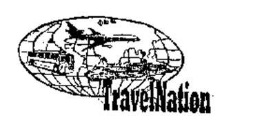 TRAVELNATION
