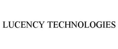 LUCENCY TECHNOLOGIES
