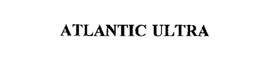 ATLANTIC ULTRA