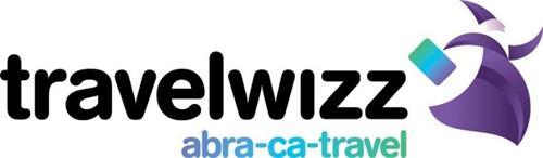 TRAVELWIZZ ABRA-CA-TRAVEL