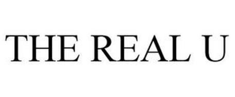 THE REAL U