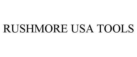RUSHMORE USA TOOLS