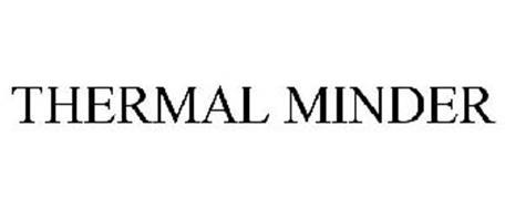 THERMAL MINDER
