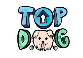 TOP D.O.G