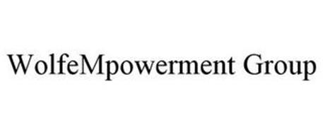 WOLFEMPOWERMENT GROUP