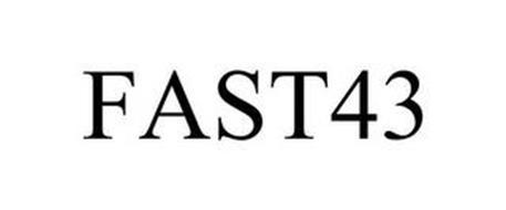 FAST 43