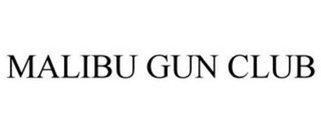 MALIBU GUN CLUB