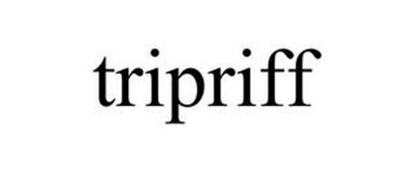 TRIPRIFF