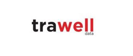 TRAWELL DATA