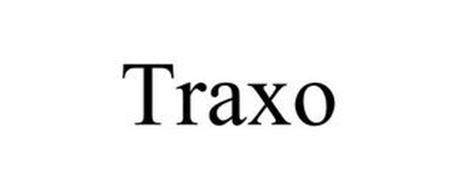 TRAXO