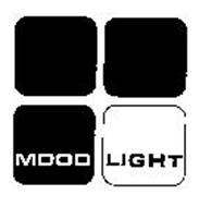 MOOD LIGHT