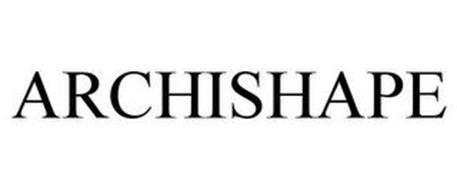 ARCHISHAPE