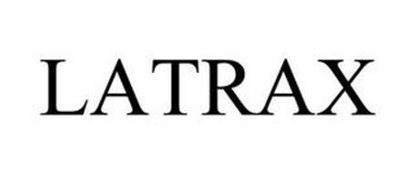 LATRAX