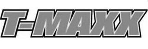 T-MAXX