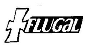 FLUGAL