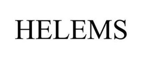 HELEMS
