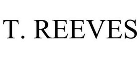 T. REEVES