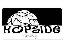 HOPSIDE BREWERY