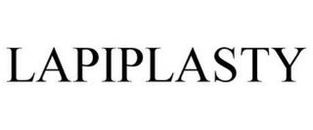 LAPIPLASTY