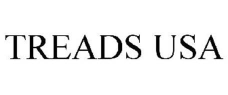 TREADS USA