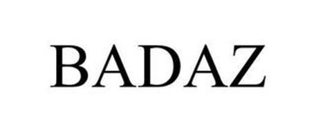 BADAZ