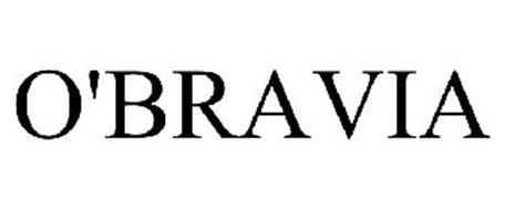 O'BRAVIA
