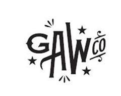 GAWCO
