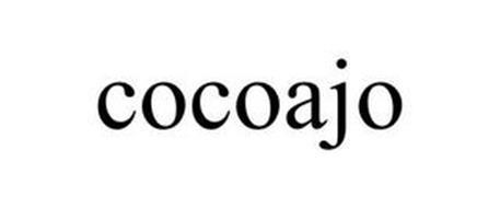 COCOAJO