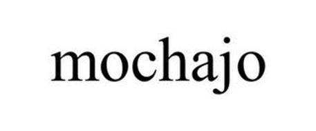 MOCHAJO