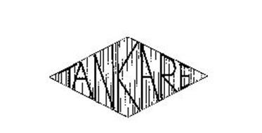 TANKARE