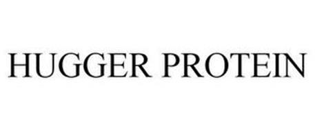 HUGGER PROTEIN