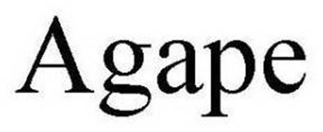 Agape Shoes Review