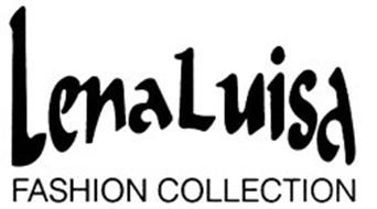 LENALUISA FASHION COLLECTION