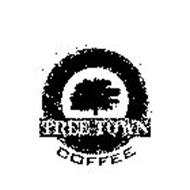 TREE TOWN COFFEE