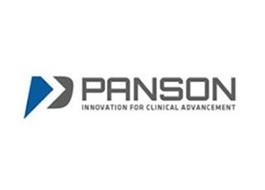 PANSON  INNOVATION FOR CLINICAL ADVANCEMENT