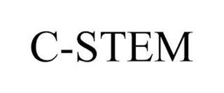 C-STEM