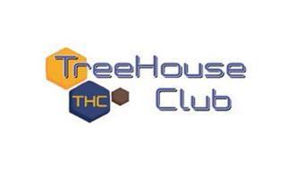 TREEHOUSE CLUB THC