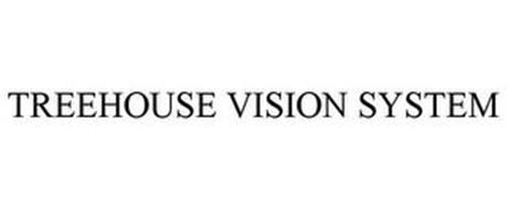 TREEHOUSE VISION SYSTEM