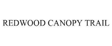 REDWOOD CANOPY TRAIL