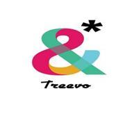 &* TREEVO