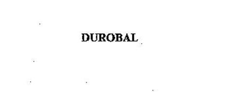 DUROBAL