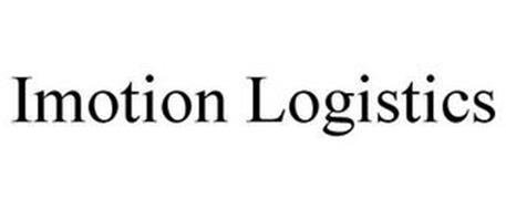 IMOTION LOGISTICS