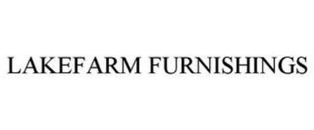 LAKEFARM FURNISHINGS