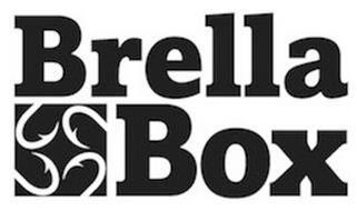 BRELLA BOX