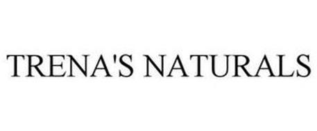 TRENA'S NATURALS