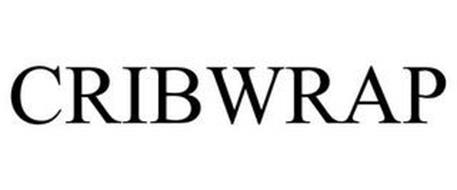CRIBWRAP
