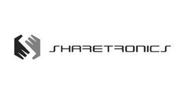 SHARETRONICS