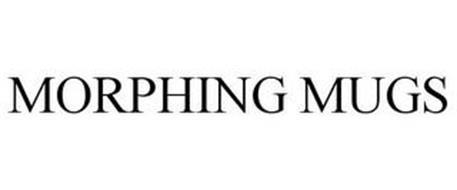MORPHING MUGS