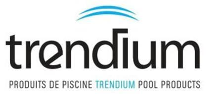 trendium produits de piscine trendium pool products