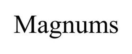MAGNUMS